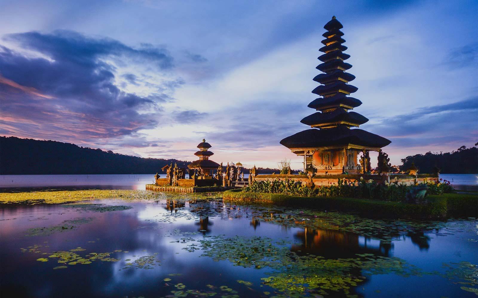 destinazione-indonesia-min